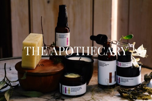 the-apothecary