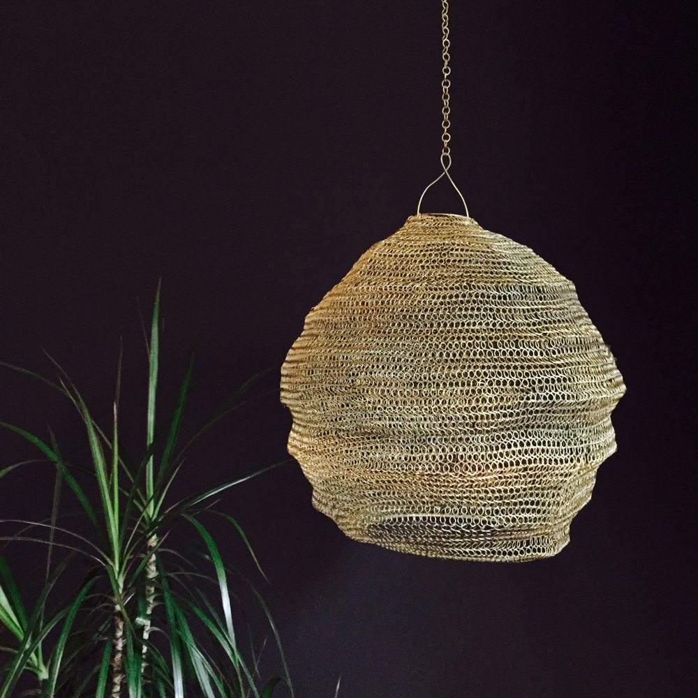 cocoon-lampshade-lifestyle-3-for-web