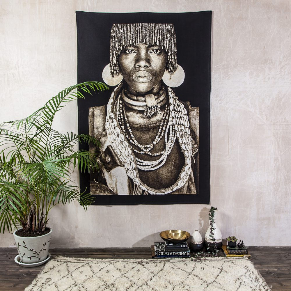 Hamar-Woman-Textile-Wall-Hanging-by-Mario-Gerth-for-Curious-Egg-web-lifestyle