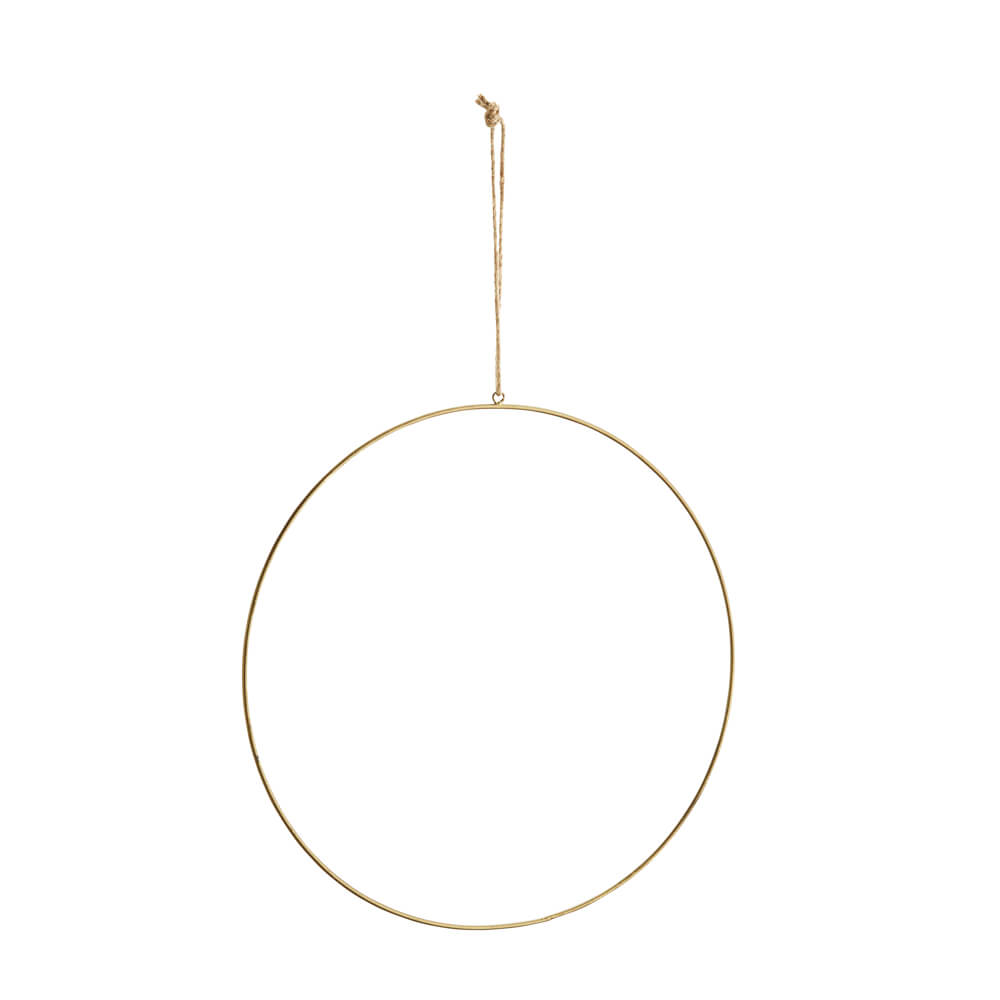 Decorative-Brass-Ring-large-cut-out-for-web