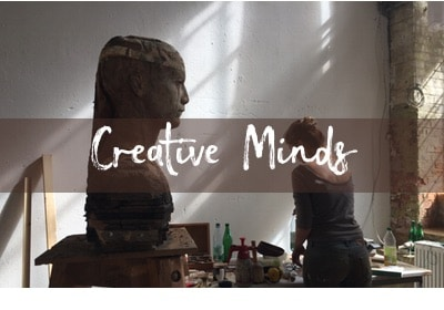 Creative Minds