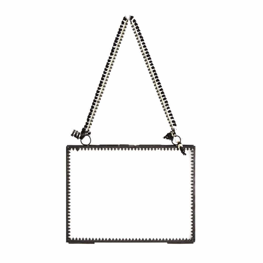 Mardi-gras-Hanging-photo-frame-cut-out-for-web