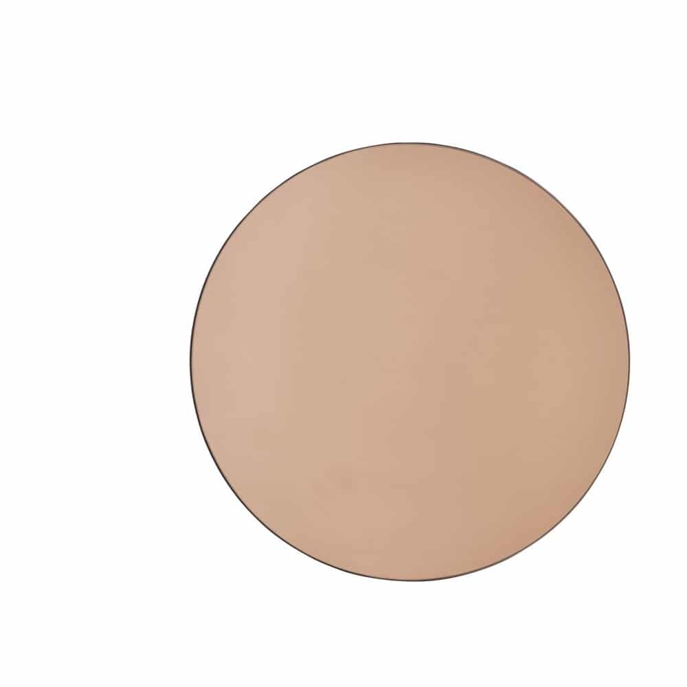 Sun-Mirror-Rose-Gold-cut-out-for-web