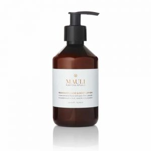 Mauli Reawaken Hand & Body Lotion