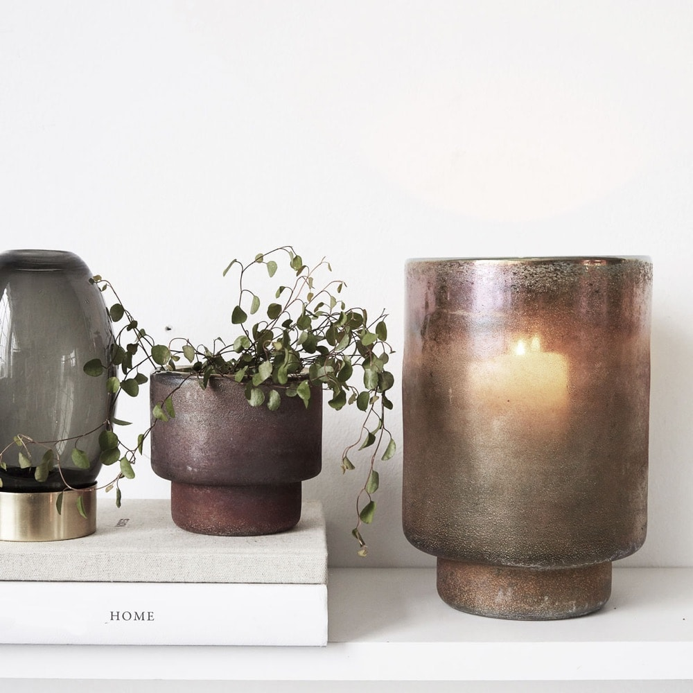 Alchemy-Planter-Lifestyle-3-for-web