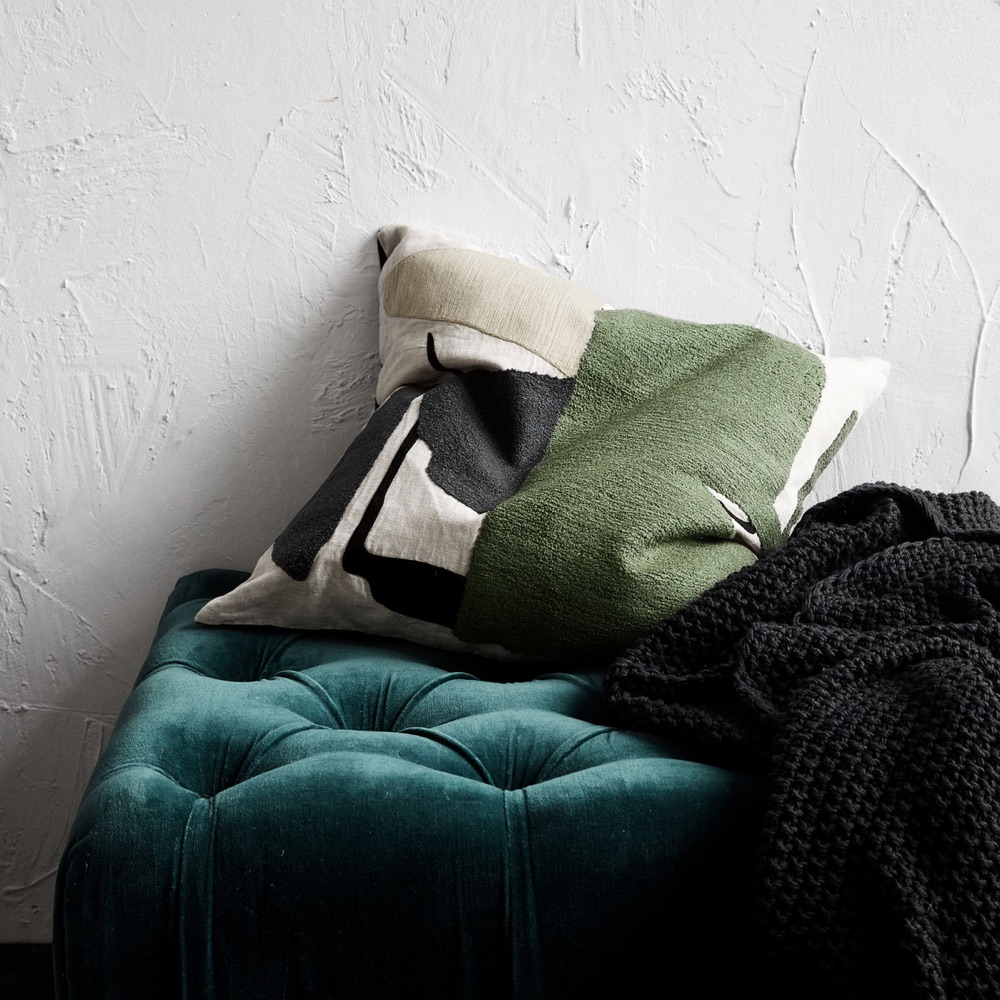 Modernist-Olive-Cushion-Lifestyle-2-for-web