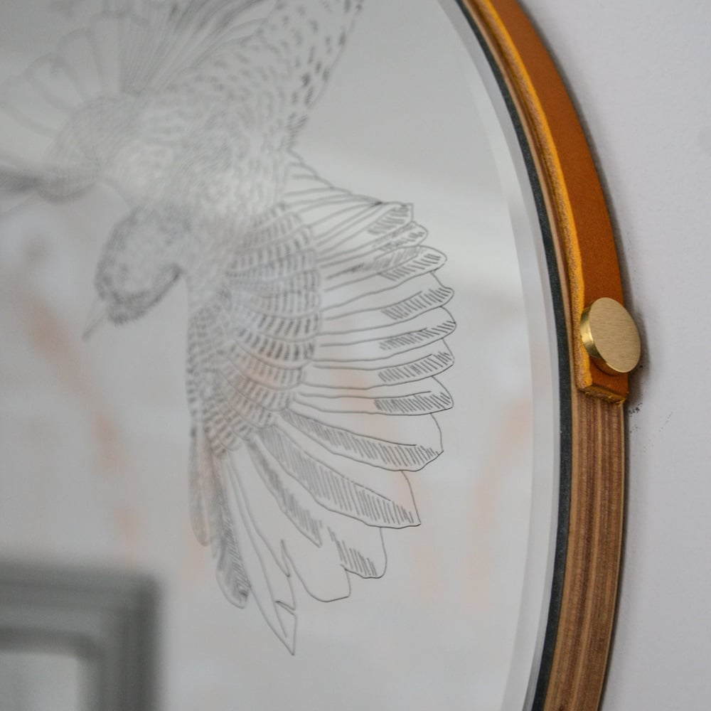 Daniel-Heath-Swooping-Jay-Mirror-Waxed-Ply-Detail-for-Web-Curious-Egg