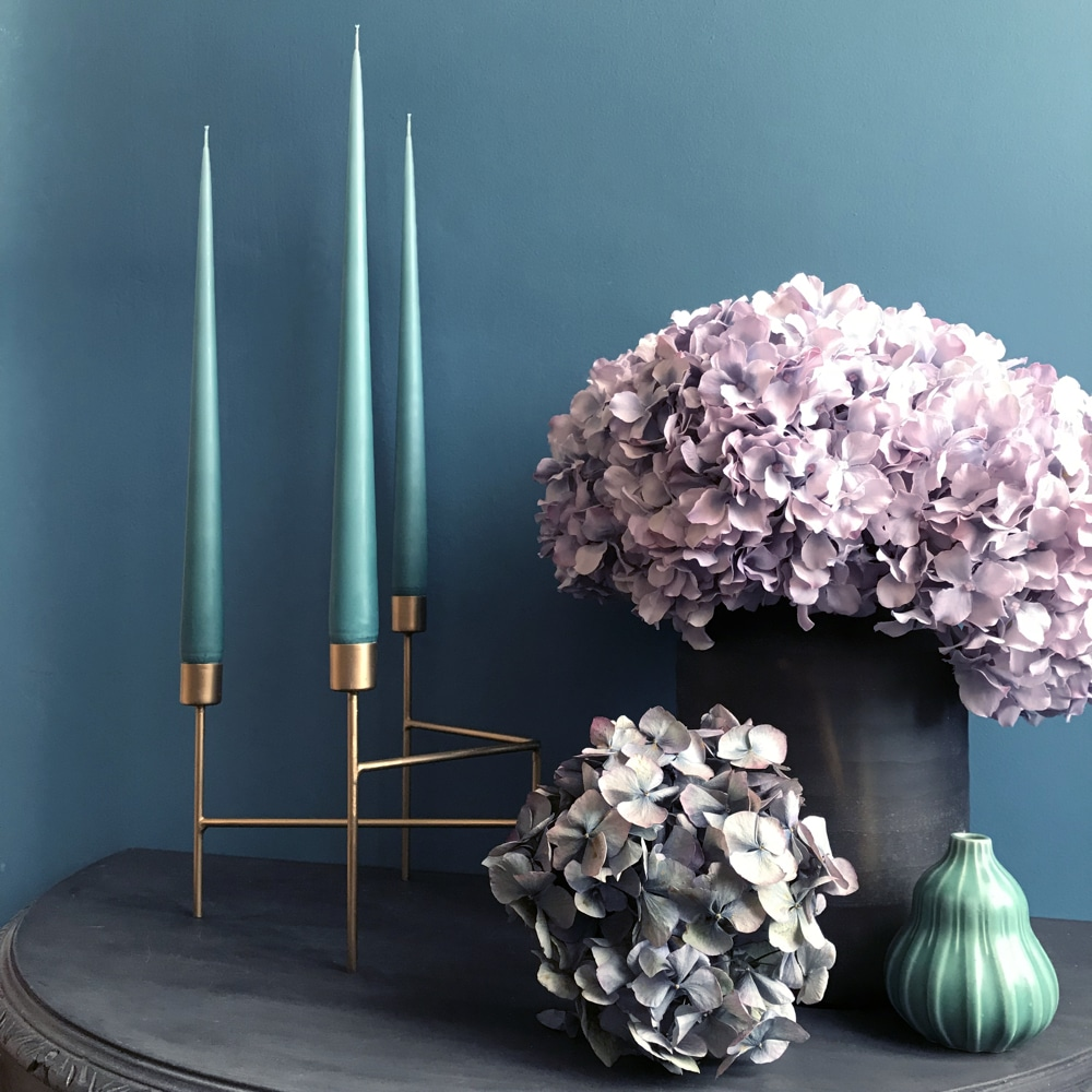 Hand-Dipped-Taper-Candle-Jade-Lifestyle-2-for-web