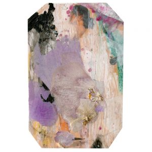 Rachel Lee - Limited Edition Print - Dreamer #1 - exclusively available at Curious Egg