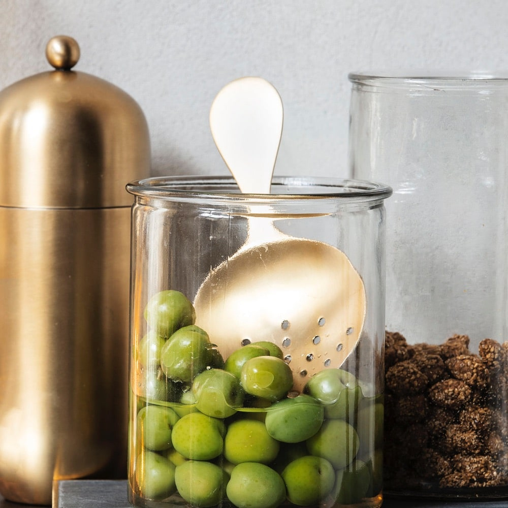 Brass-Cocktail-Strainer-lifestyle1-for-web