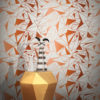Feathr-Crystallise-Wallpaper-Copper-1992-for-web