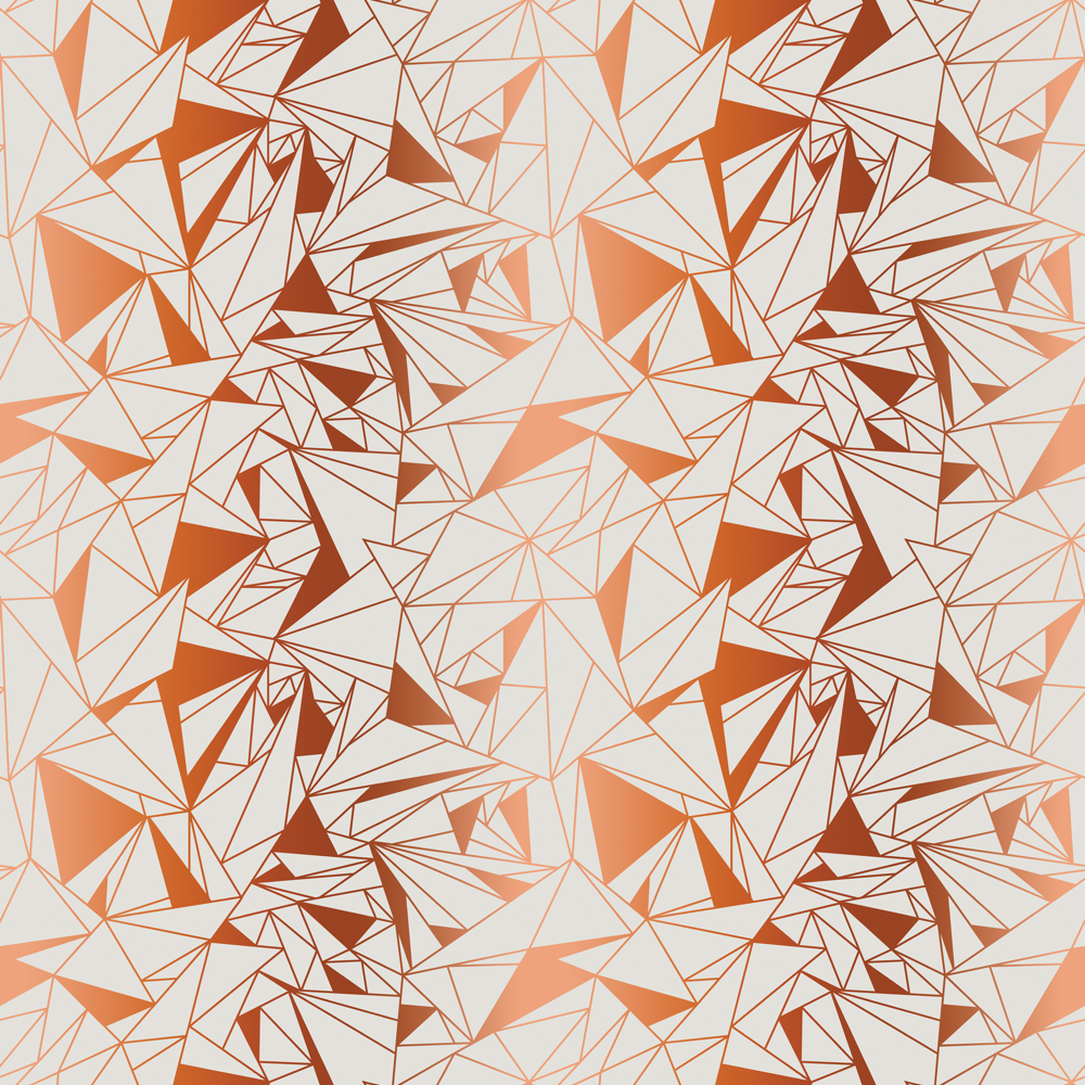 Feathr-Crystallise-copper-Composition-LoRes-for-web