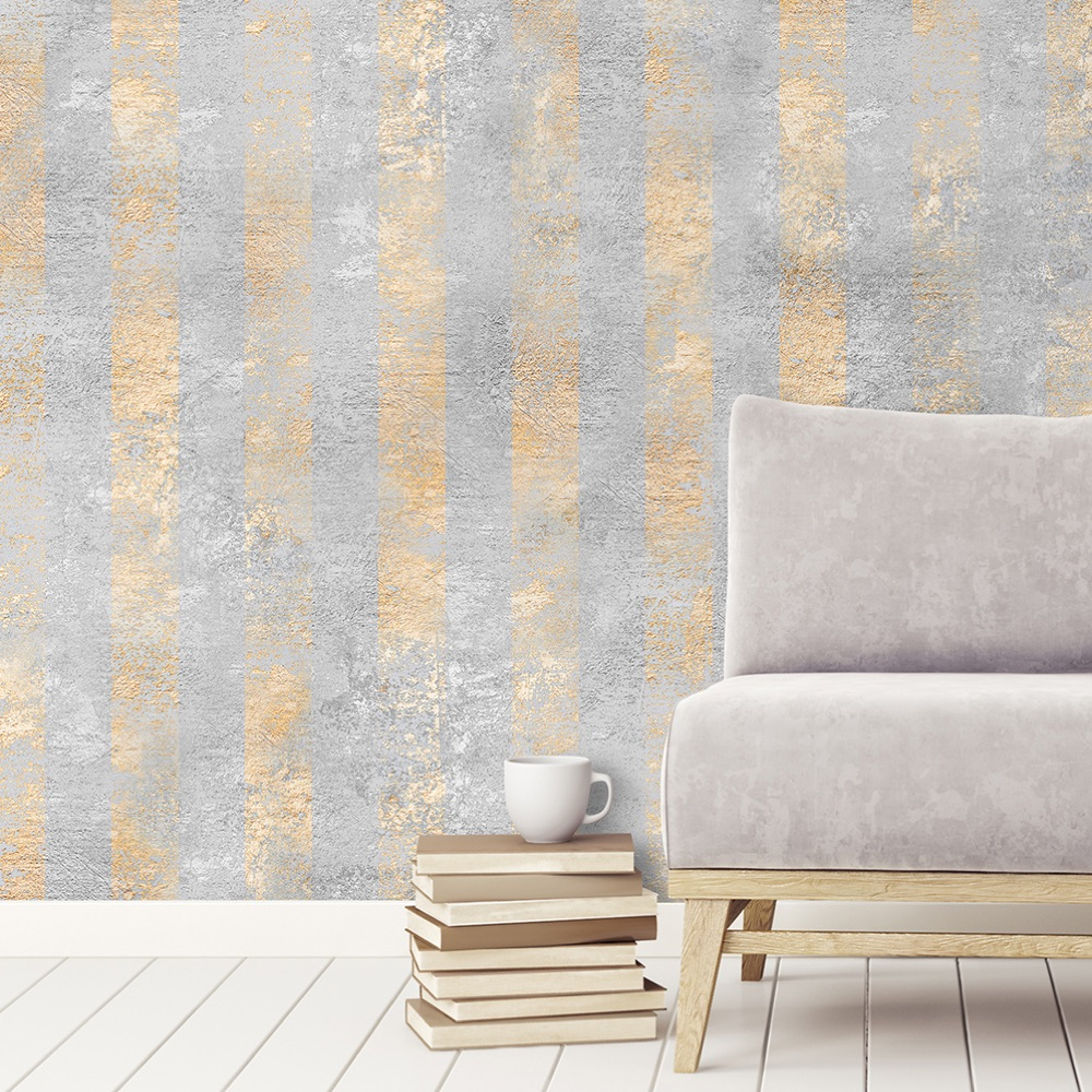 Feathr-ShimmerStripe-Gold-lifestyle-for-web