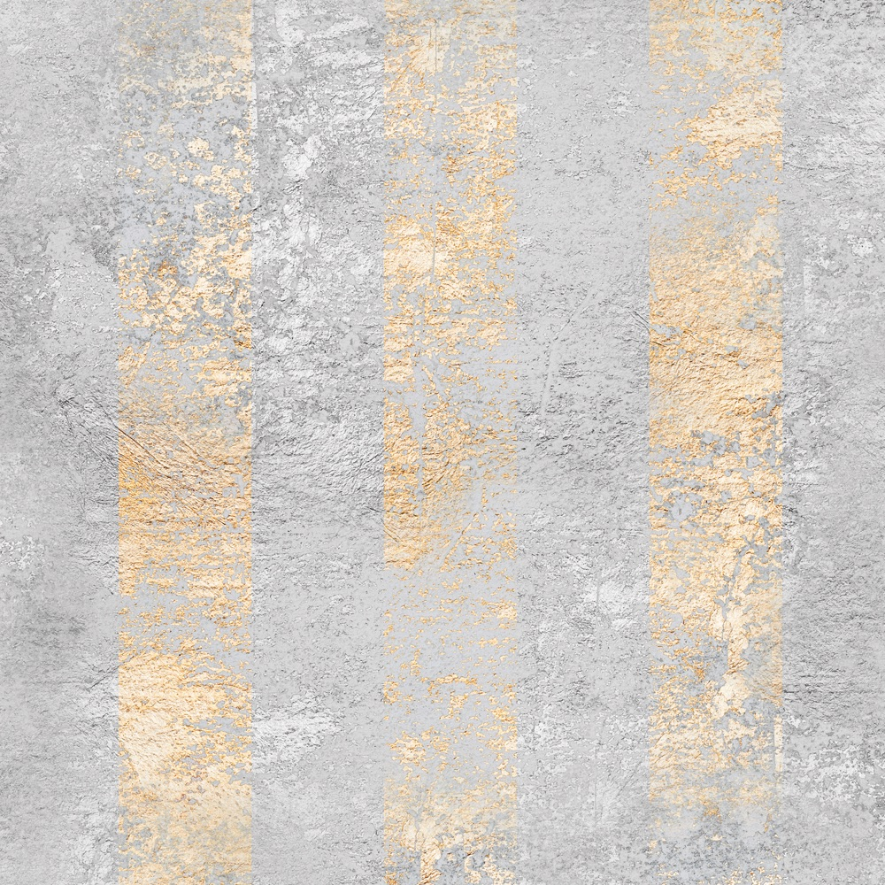 Feathr-ShimmerStripe-gold-detail-for-web