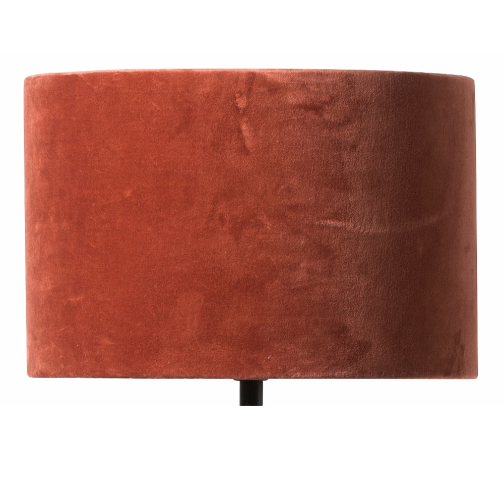 Papillon-Pleated38-rust-cutout-forweb