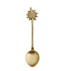 Gold-Palm-Spice-Spoon-cut-out-for-web