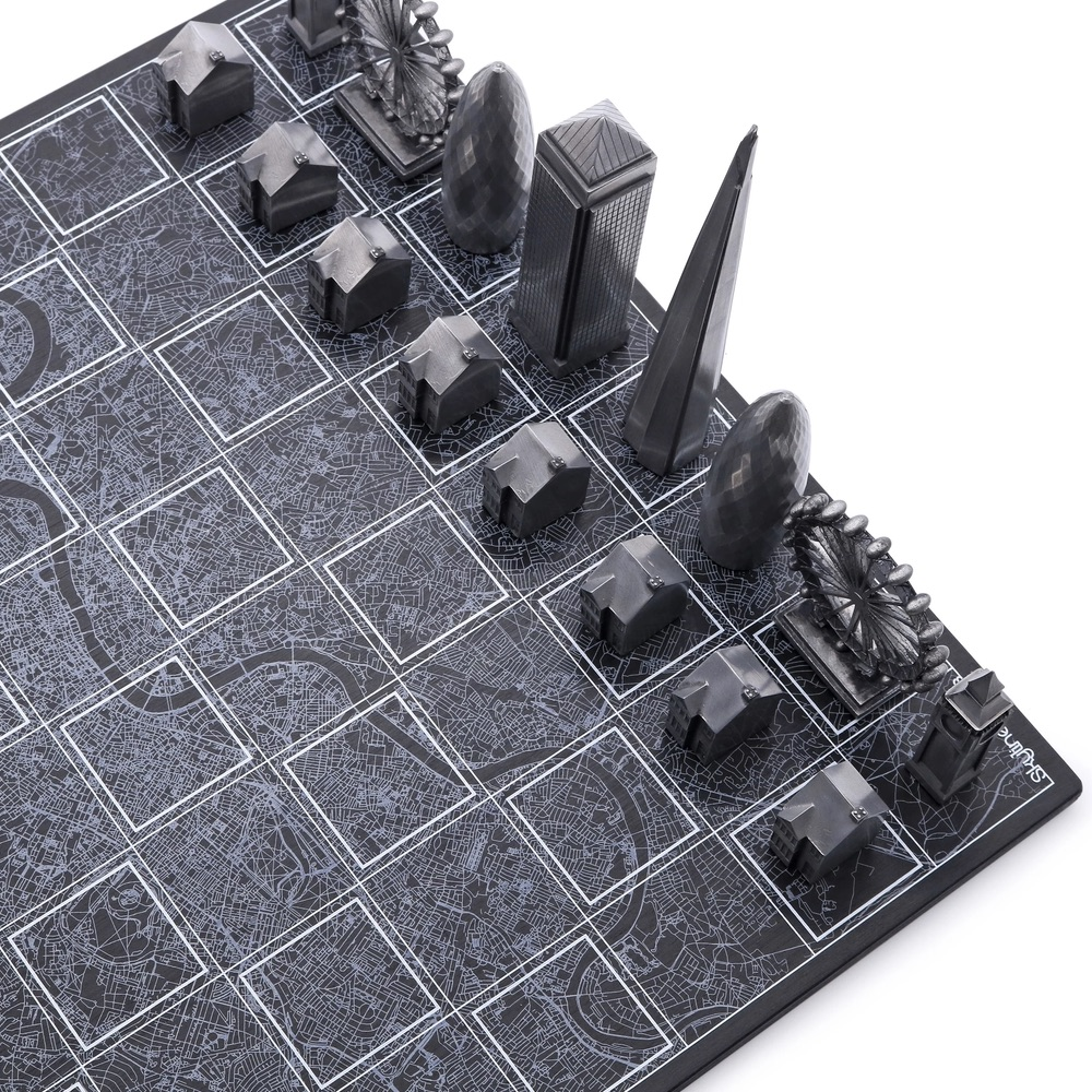 Skyline-Chess-Set-London-Premium-Map-Closeup