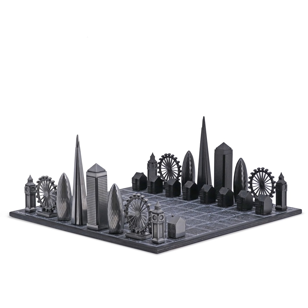 Skyline-Chess-Set-London-Premium-Map-Cutout