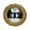 Golden-Coral-Reef-Round-Mirror-For-Web