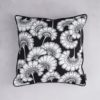 Florence-B-Black-Japanese-Floral-cushion-low-res-Curious-Egg