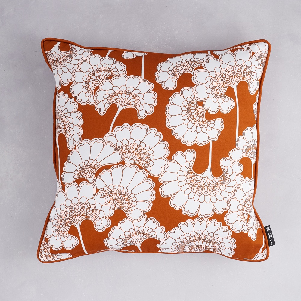 Florence-B-Burnt-Orange-Floral-cushion-low-res-Curious-Egg