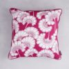 Florence-B-Deep-Pink-Floral-cushion-for-web-Curious-Egg