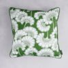 Florence-B-GrassJapanese-Floral-cushion-for-web-Curious-Egg