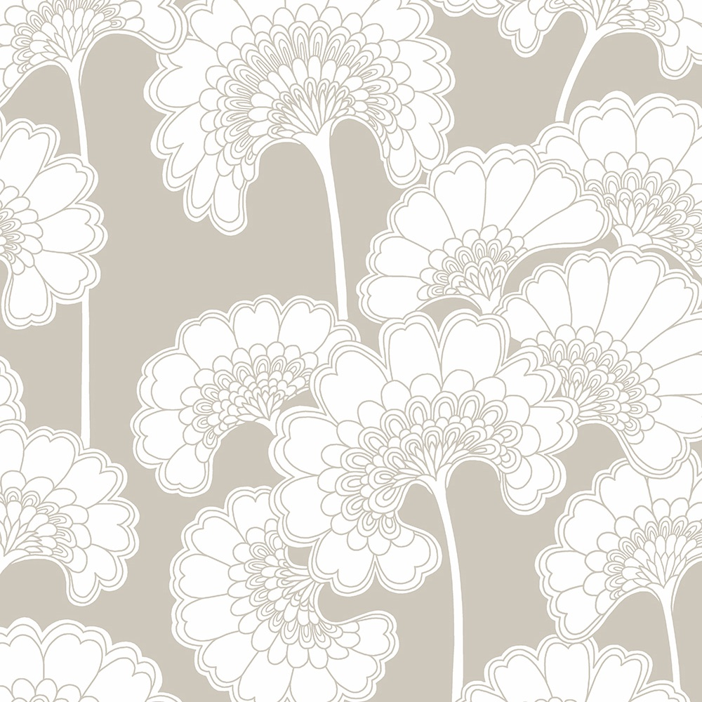 Florence-B-Japanese-Floral-Wallpaper-Bone-Curious-Egg-Cut-out-for-web