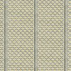 Florence-B-Japanese-Panels-Black-Gold-for-web