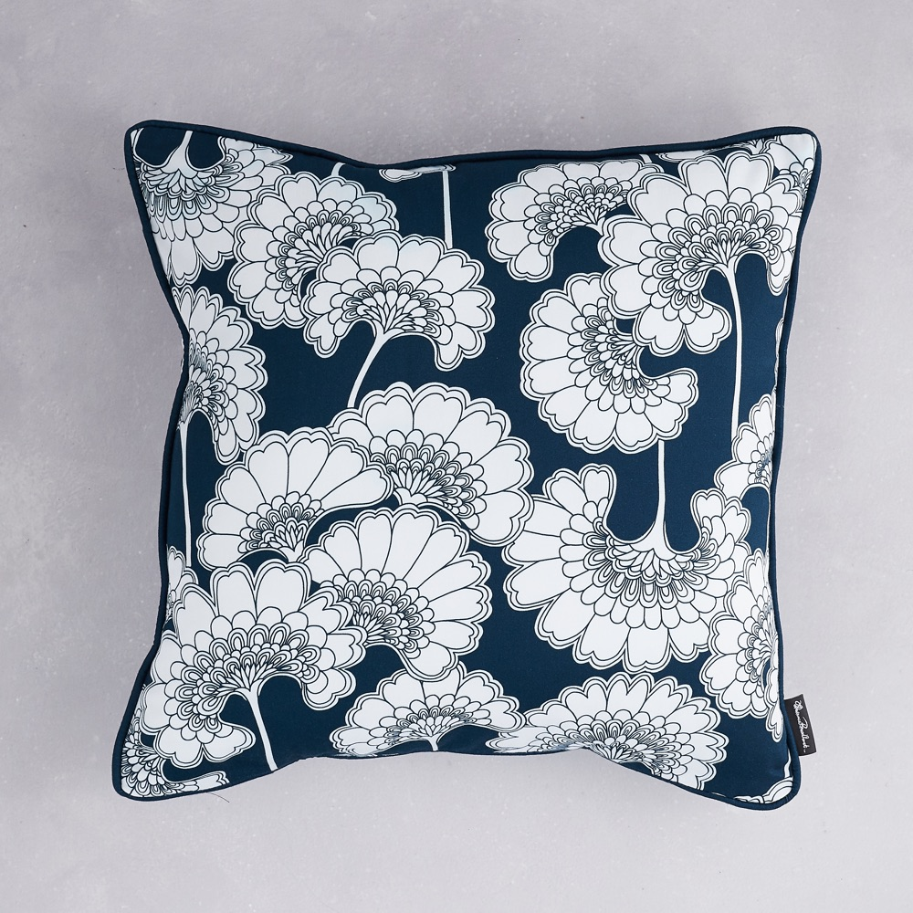 Florence-B-Navy-Japanese-Floral-cushion-for-web-Curious-Egg