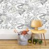 Florence-B-Waterfall-Gardens-Wallpaper-Neutral-Curious-Egg-lifestyle-for-web