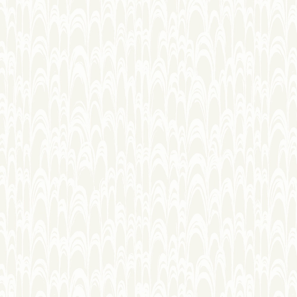 Florence-B-Waterjet-Wallpaper-Pearl-Curious-Egg-for-web