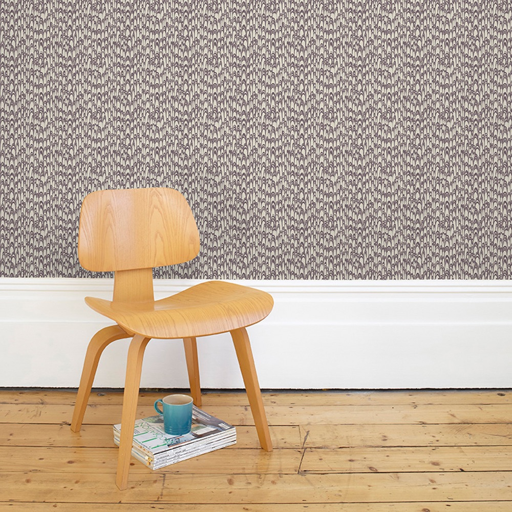 Florence-B-Waterjet-Wallpaper-Pewter-Aubergine-Curious-Egg-Lifestyle-for-web