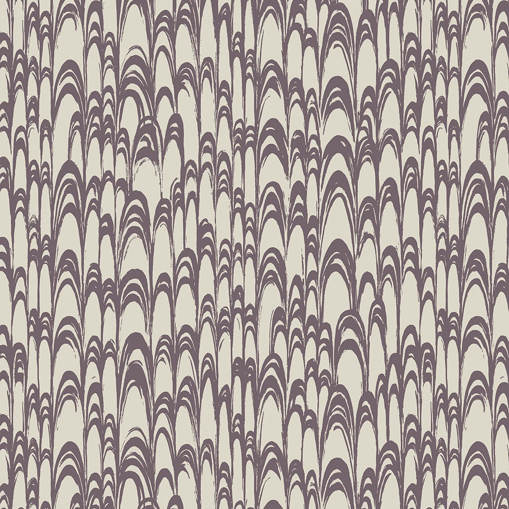 Florence-B-Waterjet-Wallpaper-Pewter-Aubergine-Curious-Egg-for-web