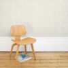Florence-B-Waterjet-Wallpaper-Warm-Grey-Curious-Egg-Lifestyle-for-web