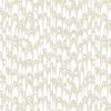 Florence-B-Waterjet-Wallpaper-Warm-Grey-Curious-Egg-for-web