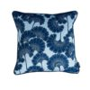 Florence-Broadhurst-Velvet-Japanese-Floral-Baby-Blue-for-web