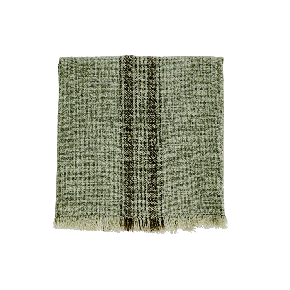 Sage-Green-Striped-Tea-Towel-cut-out-for-web