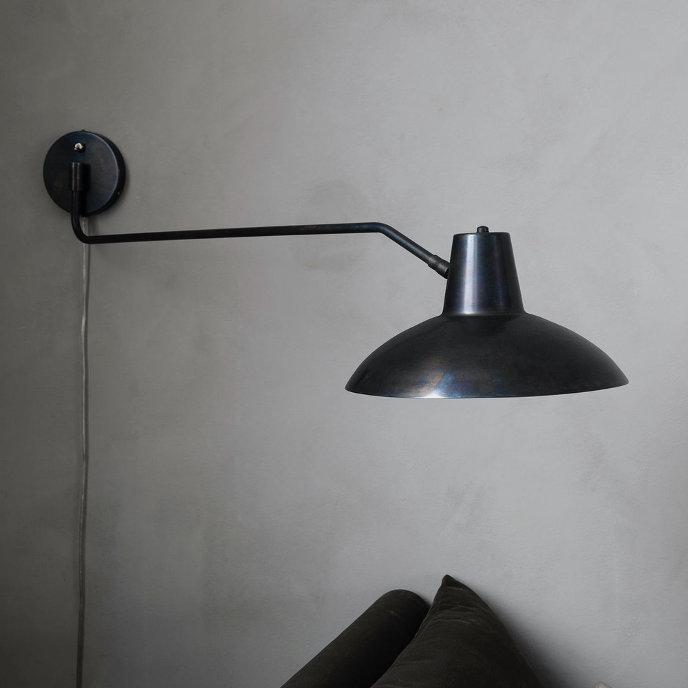 Montpellier-Wall-Light-Lifestyle-2