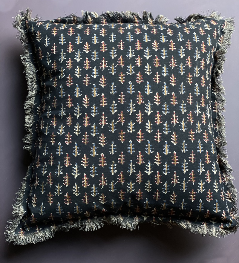 Okata cushion