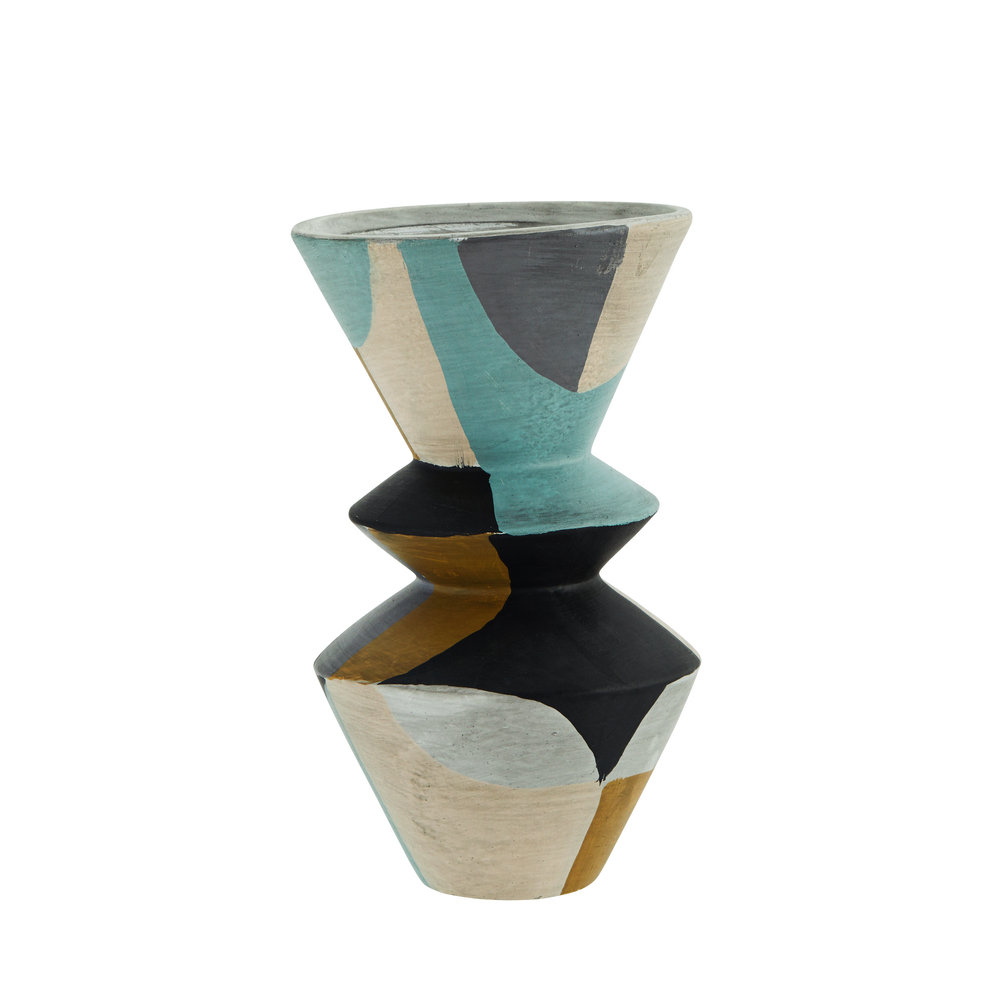 Catalina-Modern-Abstract-Vase-cut-out-for-web