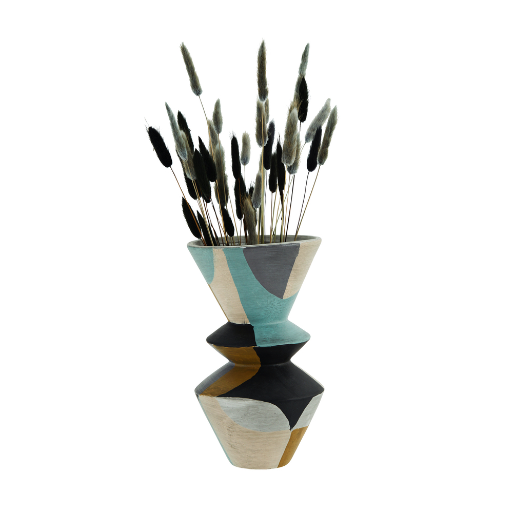 Catalina-Modern-Abstract-Vase-with-Grasses-cut-out-for-web