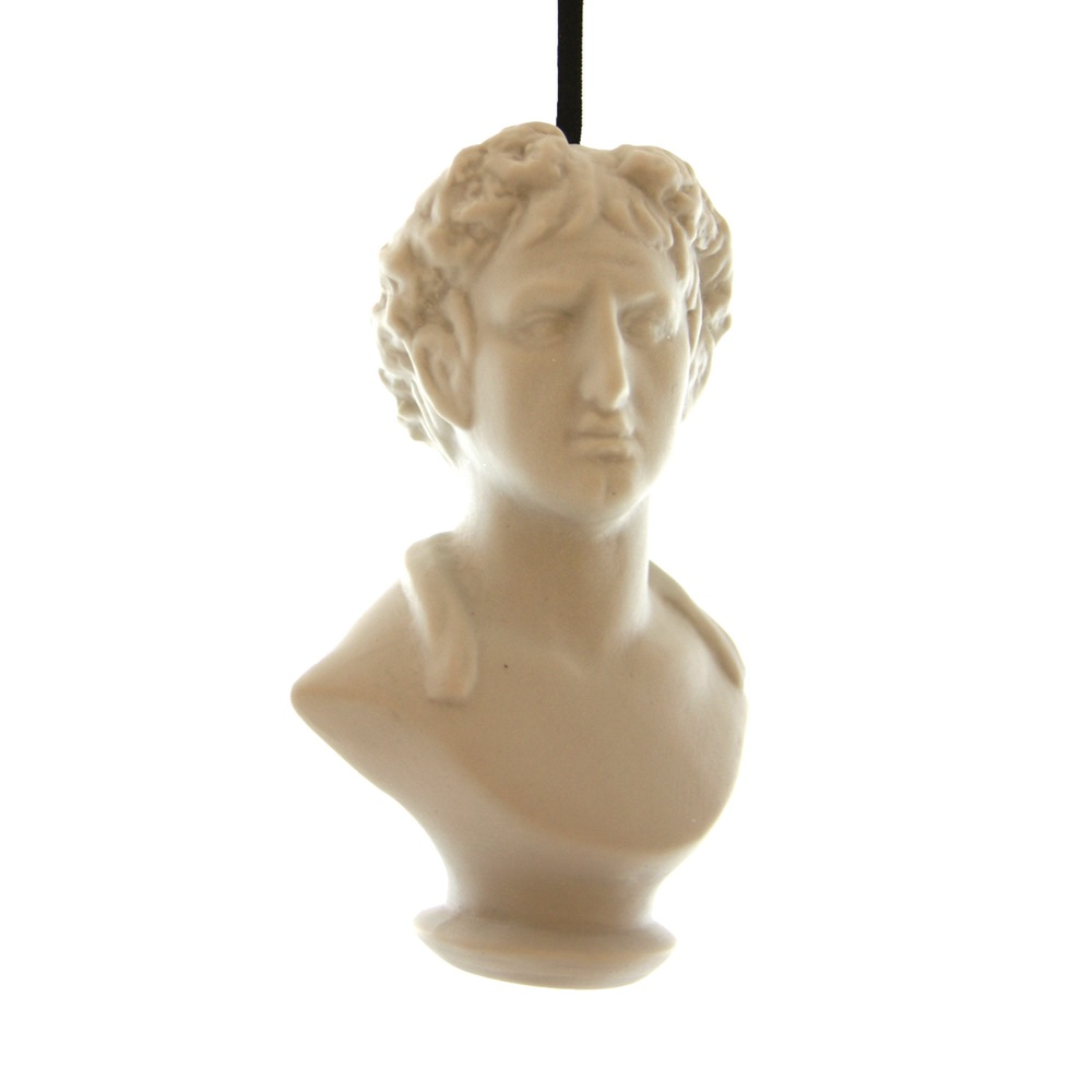 CuriousEgg-Classic-Greek-Bust-Decoration-cutout-forweb