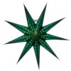 CuriousEgg-Giant-Star-Decoration-Emerald-cutout-forweb