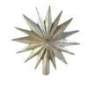 Florentine-Burnished-Silver-Star-Tree-Topper-16-Point-Cut-out-for-web