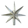 Florentine-Burnished-Silver-Star-Tree-Topper-Cut-out-8-point-for-web