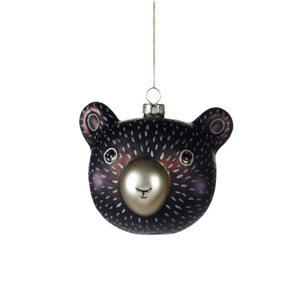 Moon-Bear-Decoration-cut-out-for-web