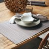 Bamboo-Placemat-Mocha-lifestyle-forweb
