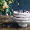 Pelagia-Cake-Stand-lifestyle-forweb