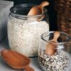 curiousegg-HandCarvedGrainScoop-lifestyle2-forweb